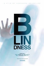 Blindness – Cecità (2008)