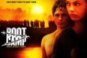 Boot camp – Il campo del terrore