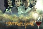 Butterfly Zone – Il senso della farfalla