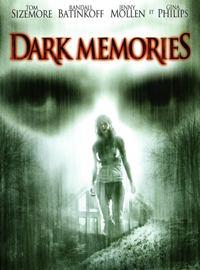 Dark Memories – Ricordi terrificanti