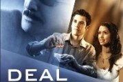 Deal – Il re del poker