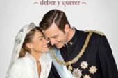 Felipe e Letizia – Dovere e piacere