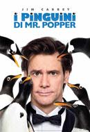 I pinguini di Mr. Popper - Recensione