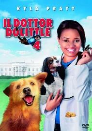 Il dottor Dolittle 4