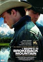 I segreti di Brokeback Mountain – Recensione