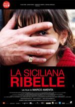 La siciliana ribelle – Recensione