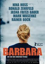 La scelta di Barbara – Recensione