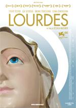 Lourdes – Recensione