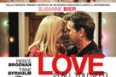Love Is All You Need – Recensione