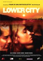 lowercity