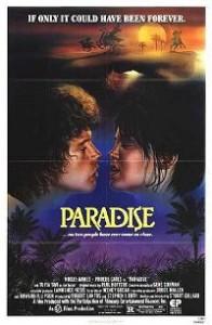 Paradise - Recensione