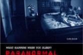 Paranormal Activity – Recensione