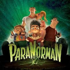 ParaNorman - Recensione