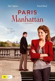 Paris-Manhattan - Recensione