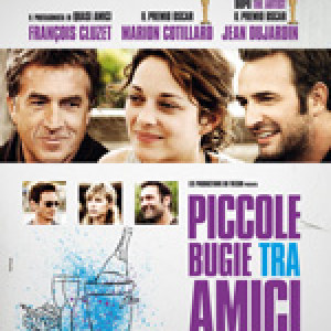 Dating bugie bianche