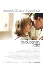 Revolutionary Road – Recensione