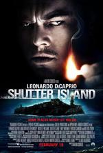 Shutter Island – Recensione
