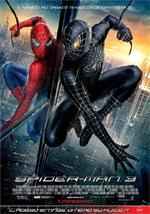 Spider-Man 3 – Recensione