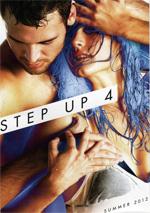 Step Up 4 Revolution 3D – Recensione