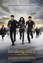 The Twilight Saga: Breaking Dawn – Parte 2 – Recensione