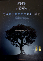 The Tree of Life – Recensione