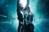 Tron: Legacy – Recensione