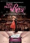 Tutti pazzi per Rose – Recensione