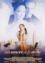 un-amore-5-stelle