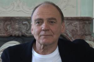 Bruno Ganz 1