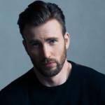 Chris Evans potrebbe tornare nel ruolo di Captain America