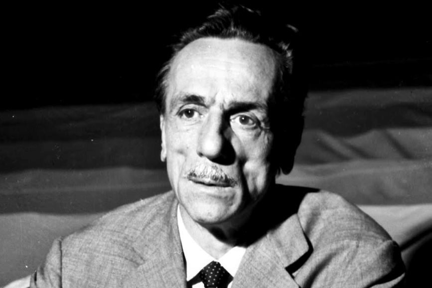 Eduardo de Filippo filmografia