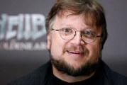 """Guillermo del Toro in trattative per il remake di """"Viaggio allucinante"""""""