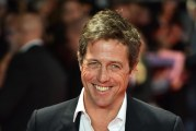 "Hugh Grant: star nella serie HBO ""The Undoing"""