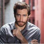 "Jake Gyllenhaal ancora con Daniel Espinosa per ""The Anarchists vs ISIS"""