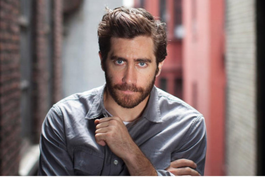 """Jake Gyllenhaal nel remake di """"The Guilty"""""""