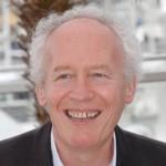 Jean-Pierre Dardenne