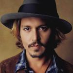 Johnny Depp sarà John McAfee in King Of The Jungle