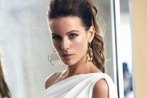 Kate Beckinsale attrice