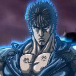 Ken il Guerriero – La leggenda di Hokuto (2006)