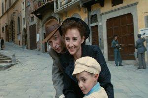 Roberto Benigni film