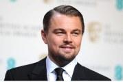 Leonardo DiCaprio protagonista del nuovo film di Martin Scorsese