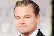 Leonardo DiCaprio in un film sullo scandalo Volkswagen