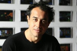 Matteo Garrone biografia