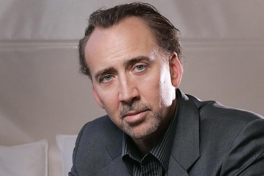 Nicolas-Cage copertina