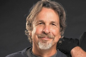 Peter Farrelly Biografia