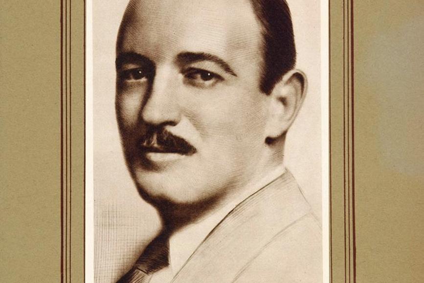 Raymond Griffith Filmografia