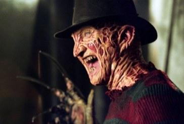 """Nightmare on Elm Street"": Robert Englund vorrebbe Kevin Bacon nel film"