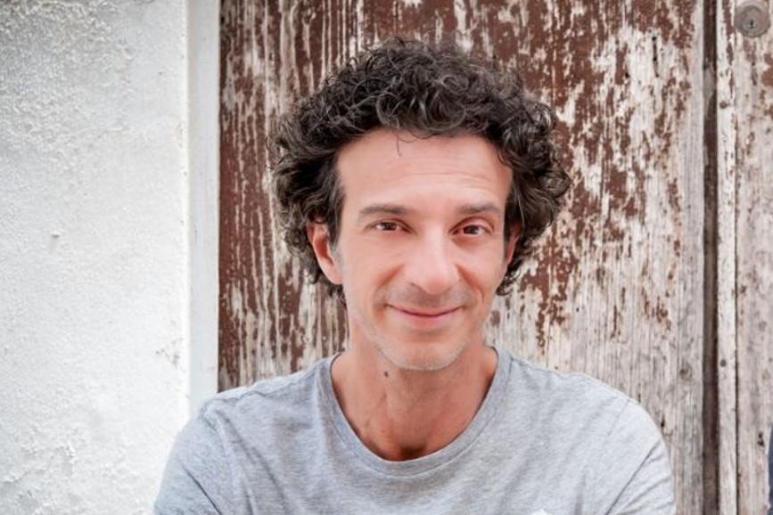 Salvatore Ficarra filmografia