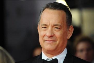 Tom Hanks diretto da Paul Greengrass