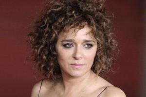 Valeria Golino Biografia